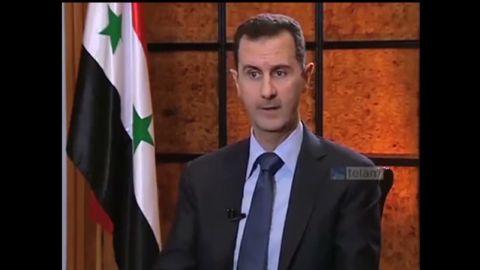 robertson syria assad interview _00010914.jpg