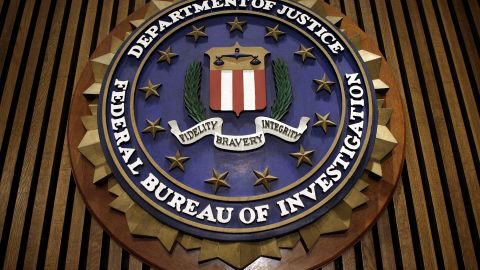 """For 10 years, <a href=""""http://www.cnn.com/US/9802/27/fbi.whitehurst/"""">Frederic Whitehurst</a> complained mostly in vain about practices at the FBI's world-renowned crime lab, where he worked. His efforts eventually led to a 1997 investigation that found lab agents produced inaccurate and scientifically flawed testimony in major cases, including the Oklahoma City and World Trade Center bombings. The Justice Department recommended major reforms but also criticized Whitehurst for """"overstated and incendiary"""" allegations. He also faced disciplinary action for refusing to cooperate with an investigation into how some of his allegations were leaked to a magazine. After a yearlong paid suspension he left the bureau in 1998 with a settlement worth more than $1.16 million."""