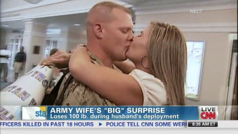 early nc army wife weight loss surprise_00012230.jpg