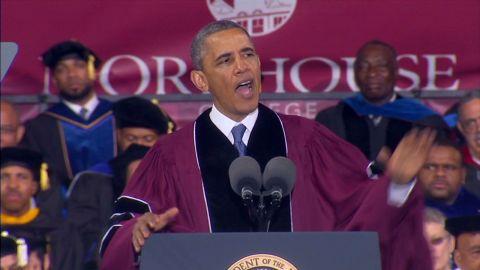 bts obama morehouse commencement_00040822.jpg