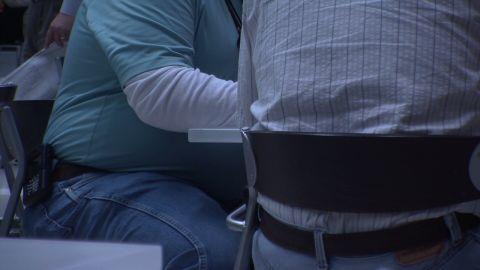 exp hm adhd obesity link _00001901.jpg