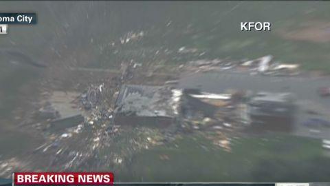lead myers oklahoma tornado destruction_00002901.jpg