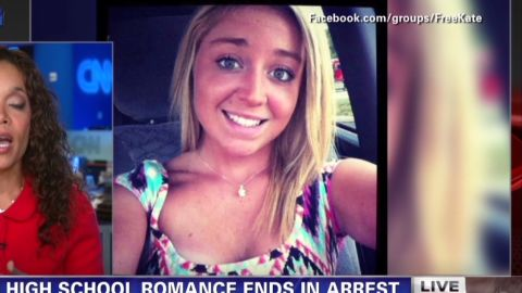 nr teen charged for dating 14 yr old_00030515.jpg