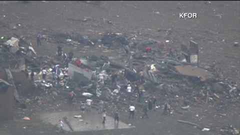 natpkg ok tornado destruction_00011019.jpg