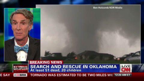 pmt bill nye moore oklahoma tornado_00003905.jpg