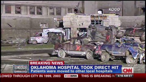 nr okla tornado medical center hit_00003215.jpg