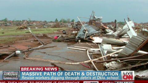 early pkg sambolin okla tornado destruction_00021102.jpg