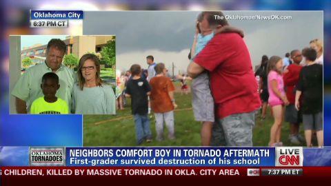 erin okla tornado survivor routon hezekiah_00015105.jpg