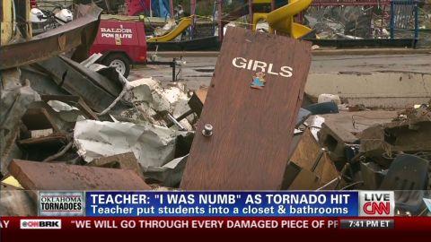 erin okla tornado dnt lavandera tammy glasgow_00011505.jpg