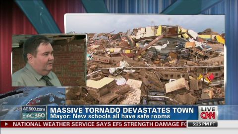 ac oklahoma governor moore mayor tornado_00015325.jpg