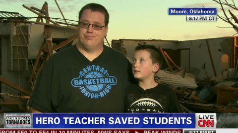 pmt wheeler teacher saves boy_00013610.jpg