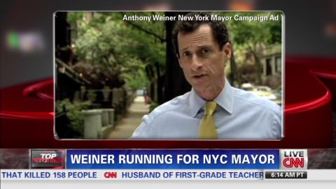 nr sot anthony weiner nyc mayor campaign_00001412.jpg