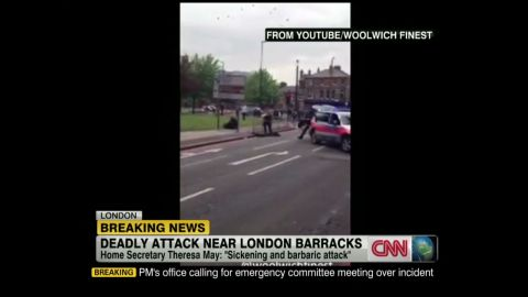 sot london attack youtube video_00002930.jpg