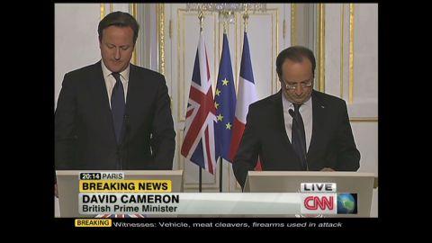 exp David Cameron Reax on London Attack_00002001.jpg