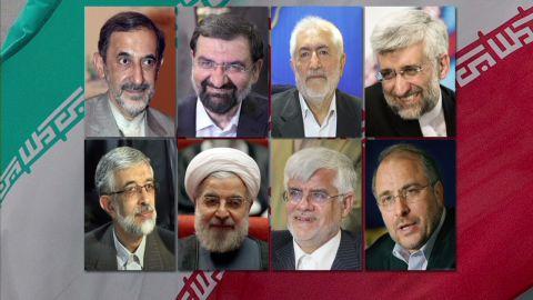 exp Amanpour-Explains-Iran-election_00002730.jpg