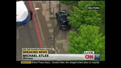 london soldier killed michael atlee_00015512.jpg