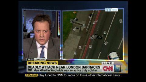 london attack paul cruickshank_00003728.jpg