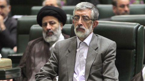 ctw.sayah.iran.election.candidates_00014406.jpg