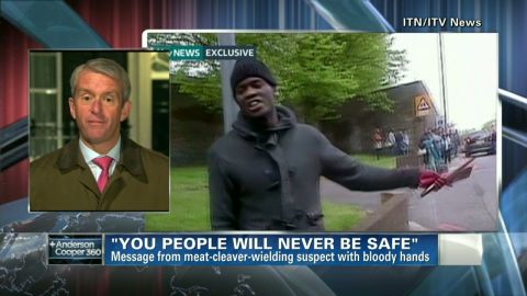 ac amanpour robertson london soldier attack_00025315.jpg