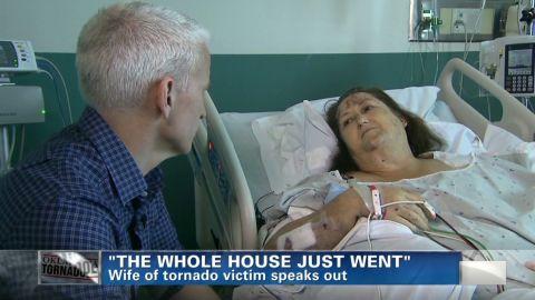 ac jerrie bhonde lost husband in tornado_00011229.jpg