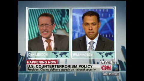 qmb.obama.counterterrorism,guantanamo.drones.force_00000817.jpg