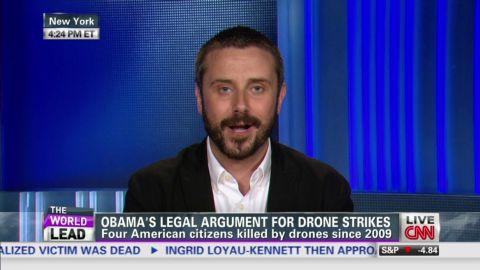 Lead Jeremy Scahill Dirty Wars drones_00020207.jpg