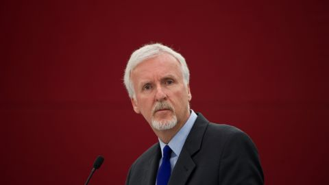 """Academy Award-winning director James Cameron, known for films such as """"Titanic"""" and """"Avatar,"""" calls himself a """"converted agnostic."""" In """"<a href=""""http://www.randomhouse.com/book/90876/the-futurist-by-rebecca-keegan"""" target=""""_blank"""" target=""""_blank"""">The Futurist</a>,"""" a biography by Rebecca Keegan, he says, """"I've sworn off agnosticism, which I now call cowardly atheism."""" Atheists believe there is no God, while agnostics say it's impossible to prove or disprove God's existence."""