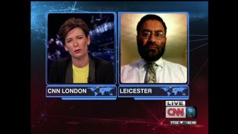 ctw.anderson.usama.hasan.hate.preachers.jihadist.london.rigby_00025116.jpg