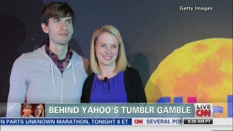 RS.Behind.Yahoo.Tumblr.gamble_00001603.jpg