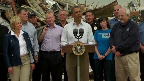 bts obama ok touring tornado damage_00005211.jpg