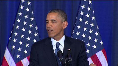 lothian obama headaches ahead_00014408.jpg