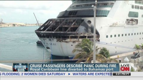 TSR pkg mcpike cruise ship fire_00000104.jpg