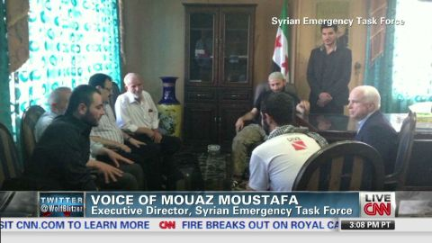 exp moustafa syria mccain intv_00002001.jpg