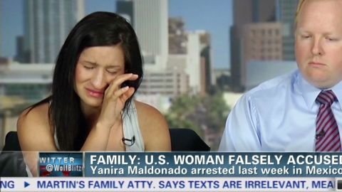 TSR intvw Mom falsely accused in Mexico _00024302.jpg