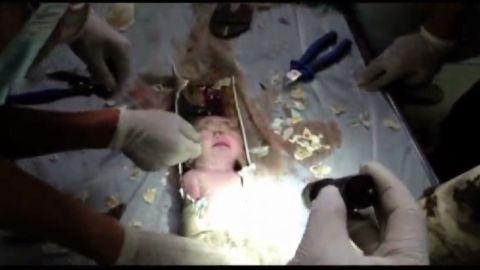 pkg gorani china baby in pipe_00005521.jpg