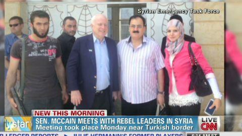 exp early paton walsh mccain syria_00012830.jpg