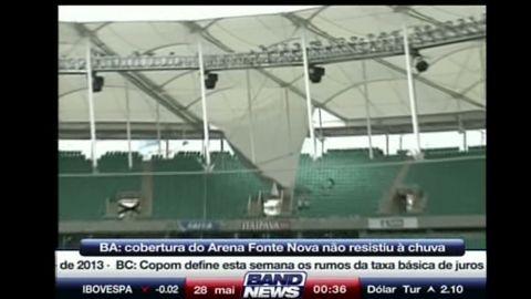 brazil stadium collapse world cup_00004319.jpg