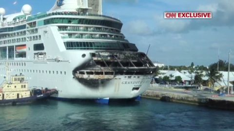 vos exclusive video of royal caribbean fire_00001511.jpg