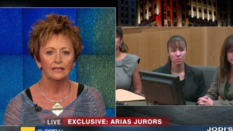 hln drew arias jurors break silence_00002723.jpg