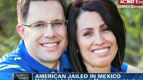 ac tuchman yanira maldonado mexico prison_00020403.jpg