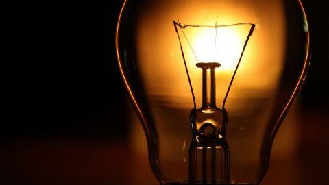 Electric lights have made the world safer and made people smarter, but can they also hurt our health?