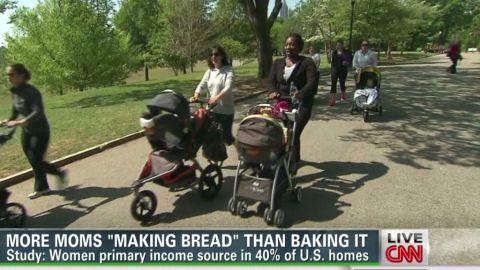 lead pkg McPike mom as breadwinner_00001205.jpg