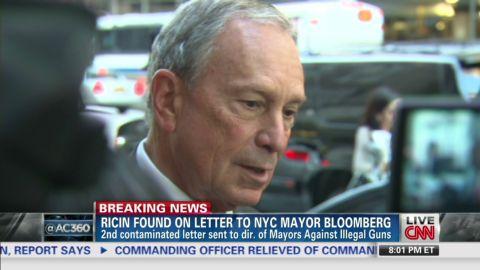 AC tell Feyerick mayor bloomberg ricin letter _00003902.jpg