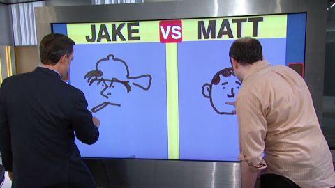 Lead Jake Tapper cartoon millenial generation x_00003423.jpg