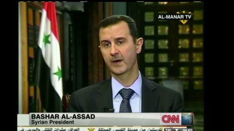 ctw walsh syria assad hezbollah tv interview_00003928.jpg
