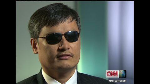 ctw intv chinese dissident chen guancheng_00034621.jpg