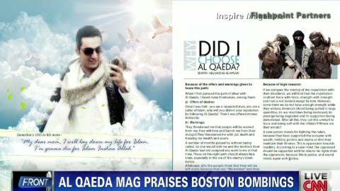 exp erin al qaeda magazine praises boston bombings_00001317.jpg