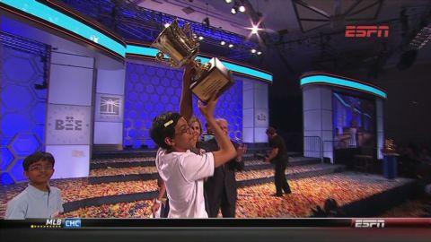 2013 Scripps National Spelling Bee winner_00004710.jpg