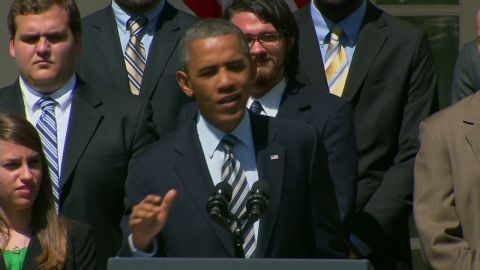 bts obama student loans remarks_00004517.jpg