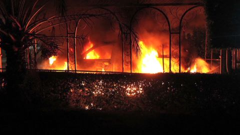 king cnn explains benghazi attacks orig eitm_00003916.jpg